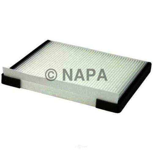 Cabin Air Filter-Turbo NAPA//PROSELECT FILTERS-SFI 224013