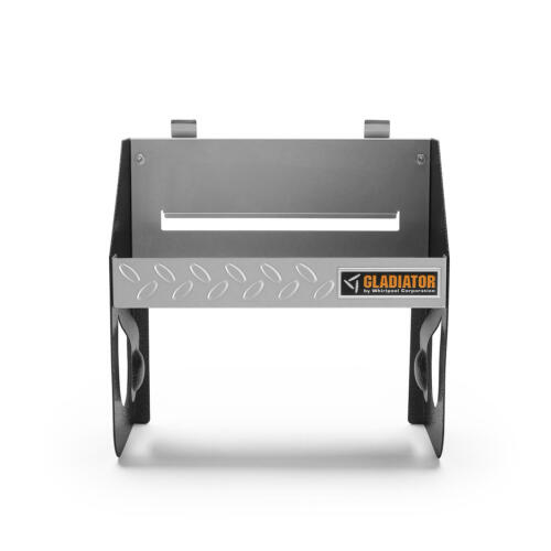 Gladiator Clean Up Caddy for GearTrack or GearWall - FAST SHIP!!!