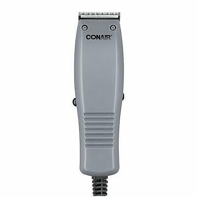 Hair Cutting Kit Machine Clippers Trimmer Professional Tools Grooming Barber Set Conair Hair Trimmer