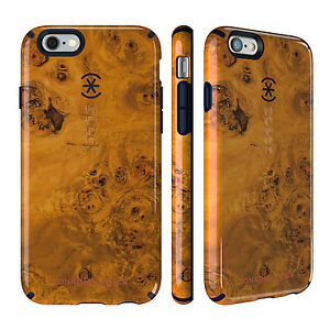 quite nice a9bc9 cc943 Speck CandyShell Inked Jonathan Adler Case For iPhone 6/6s Plus