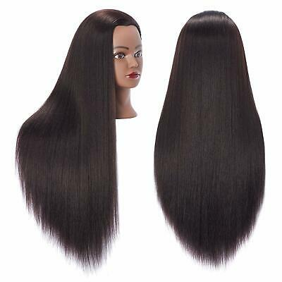 hair dummy for sale  Shipping to India