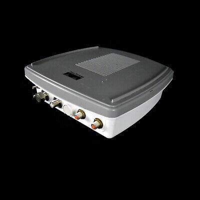 802.11g Outdoor Access Point - Cisco Aironet 1310 Outdoor 802.11g 2.4GHz Access Point/Bridge AIR-BR1310G-A-K9-R