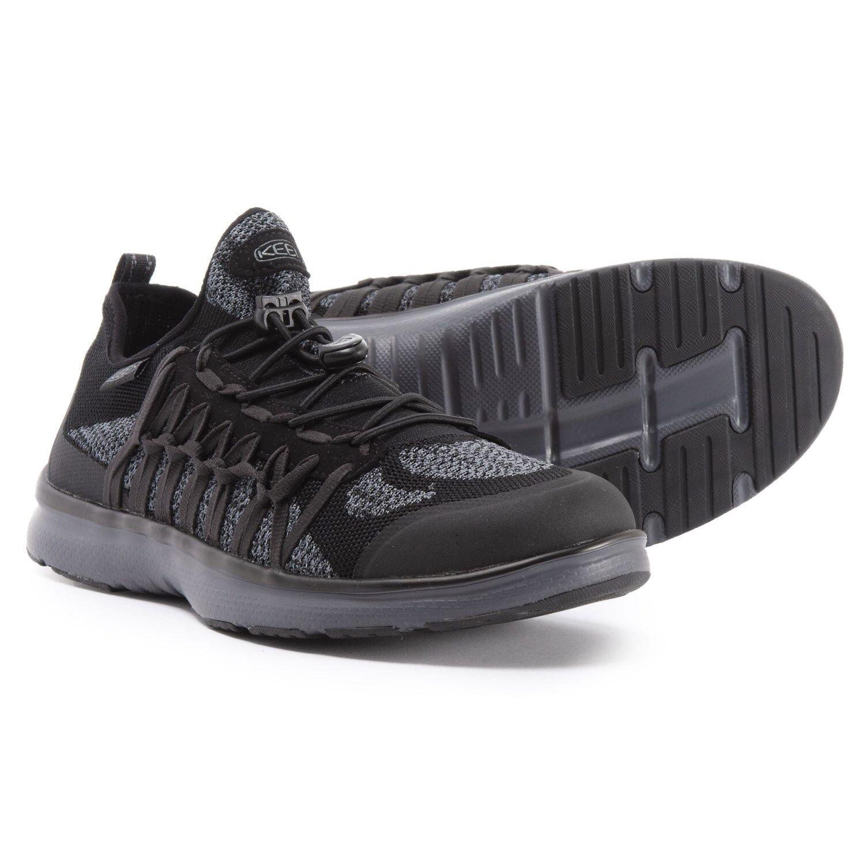 New Men`s Keen Uneek Exo Shoes 1018766 1018767
