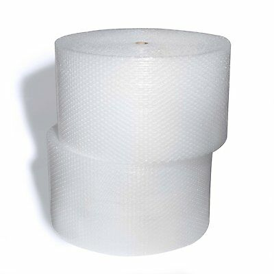Bubble Wrap Ship Save Brand 316 X 700 X 12 Small Bubbles Perf 12