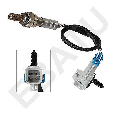 Premium O2 Oxygen Sensor For 2002-2000 Chevrolet Silverado 1500 4.3L 4.8L 5.3L