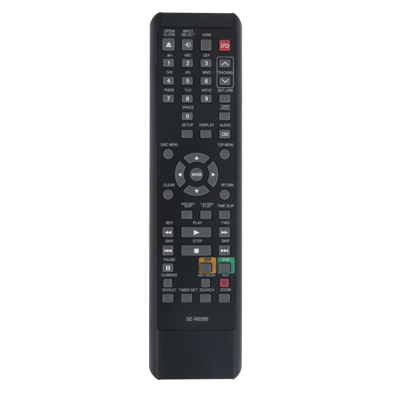 new remote control se r029 for toshiba