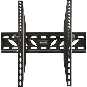 23-42-Tilting-TV-Bracket-Plasma-LCD-LED-Wall-Mount-24-26-30-32-36-40