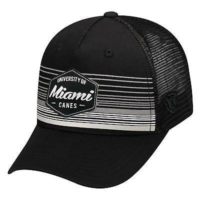 Hats & Caps Baseball Caps Custom Trucker Hat Richardson Domestic Duck Embroidery Animal Name Cotton Snaps