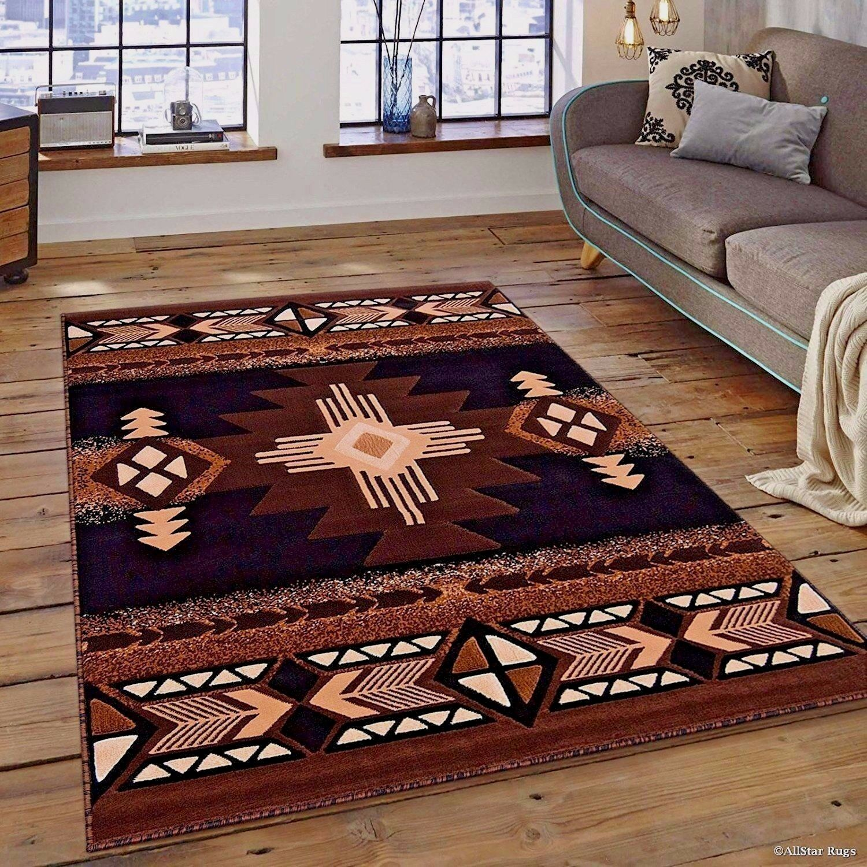 Rugs Area Rugs Carpets 8x10 Rug Floor Modern Large