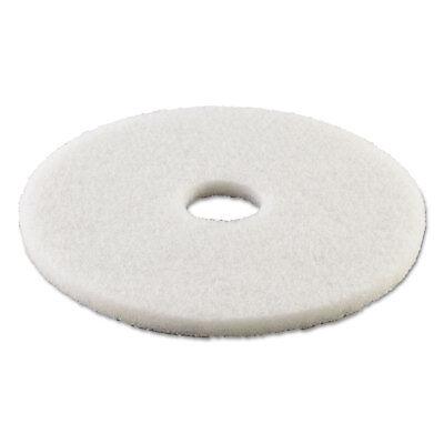 - Boardwalk Standard Polishing Floor Pads 16