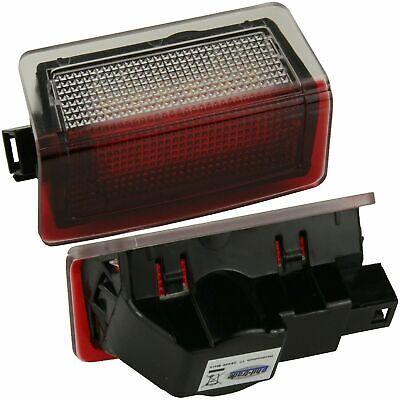 LED Türbeleuchtung für Mercedes GLA X156 | GLE W166 | GLC X253 [7210]