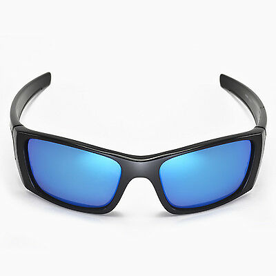 oakley snow goggle lenses  blue lenses