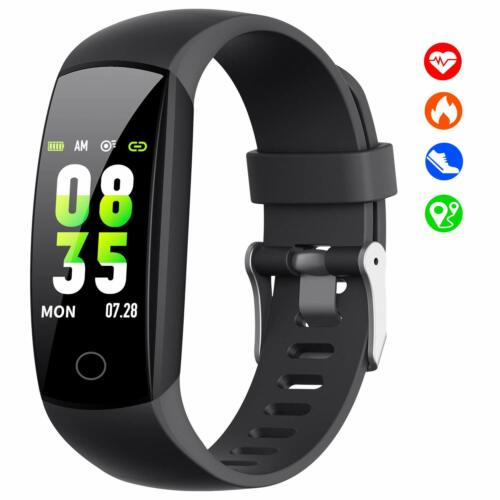 Fitness+Trackers+with+Heart+Rate+Monitor%2C+Activity+Trackers+Watch+with+Blood+Pre