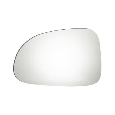 REPLACEMENT DRIVER SIDE LH MIRROR GLASS FOR DODGE 97-04 DAKOTA 98-03 DURANGO Dodge Durango Mirror Lh Driver
