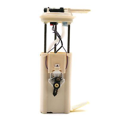 Fuel Pump Module Assembly fits 1998-2000 Pontiac Grand Prix Bonneville  DELPHI