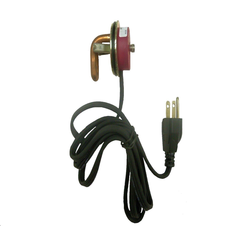 1PC 3.5mm 1.5M Desoldering Braid Solder Remover  Wick Wire Repair Tool VvV