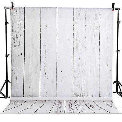 5x7FT Photography backdrops photo props studio background wood Walls vinyl