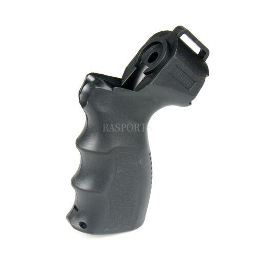 Mossberg 500 590 535 835 Maverick 88 Shotgun Rear Grip