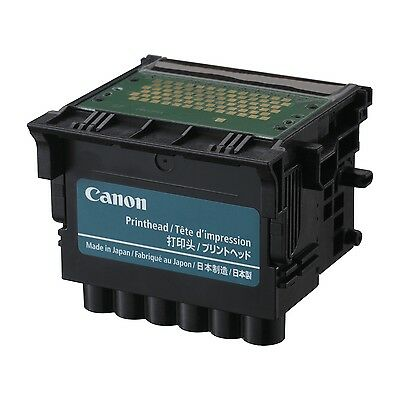 New Canon Print Head PF-03 2251B001 from Japan