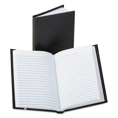 Boorum Pease Pocket Size Bound Memo Book Ruled 3 14 X 5 14 White 72 Sheets