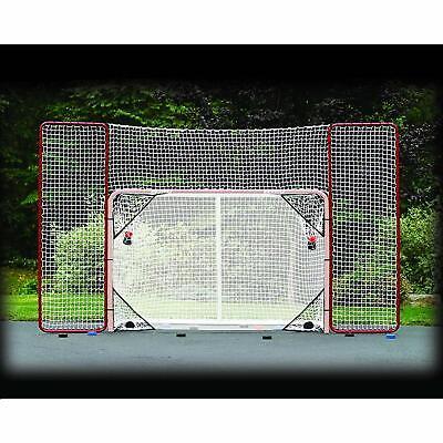 Goals Nets Hockey Practice Trainers4me