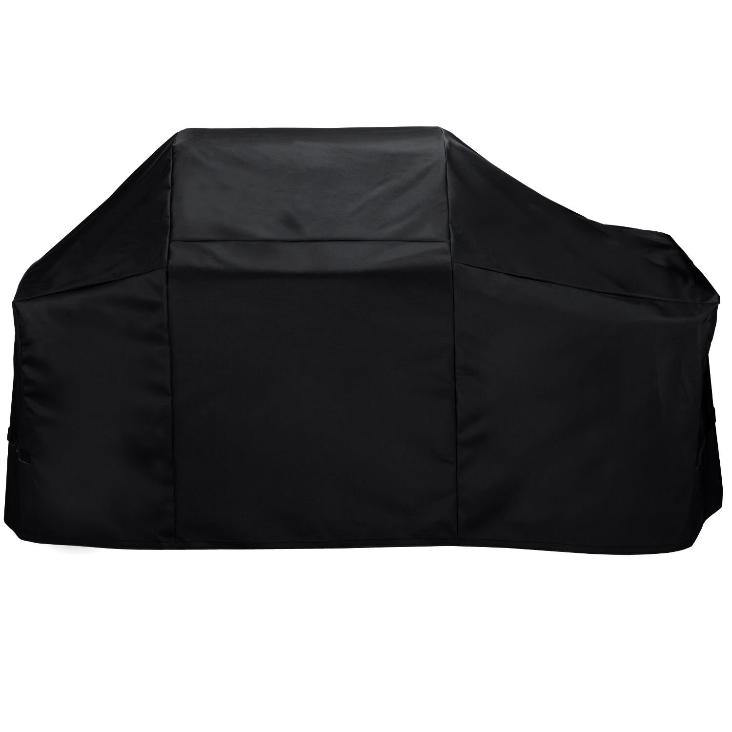 Replacement grill cover 7552 for Weber Genesis Silver C,