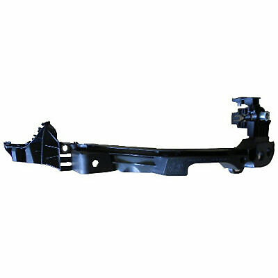 DAT AUTO PARTS FITS RIGHT FRONT PASSENGER SIDE OUTER BUMPER COVER LOCATING GUIDE Parts Locating Guide