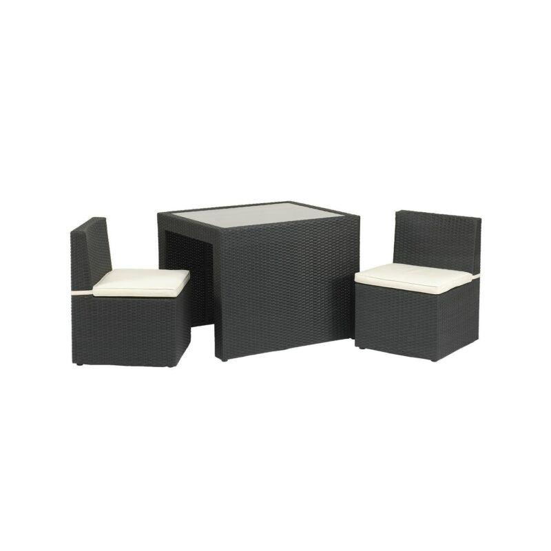 Outdoor Rattan Furniture eBay