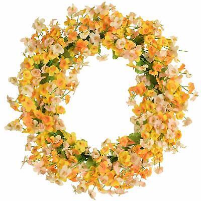 Wreaths 15