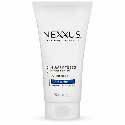 NEXXUS HUMECTRESS Ultimate Moisturizing Conditioner 5.1 oz 2-PACK