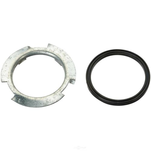 Fuel Tank Lock Ring Spectra LO15