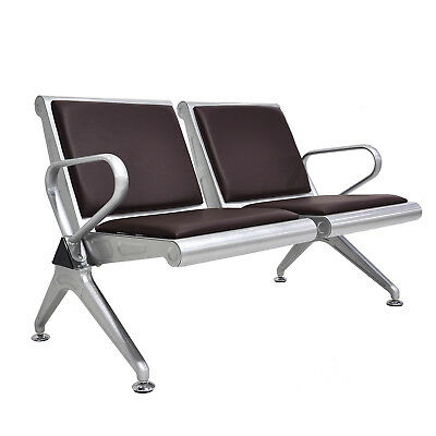 Fabulous Airport Benchebay Short Links Chair Design For Home Short Linksinfo