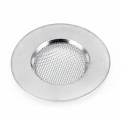 Metall Waschbecken Sieb Badewanne Ablaufloch Haarfänger Ablaufloch Trap Waschbecken Trap