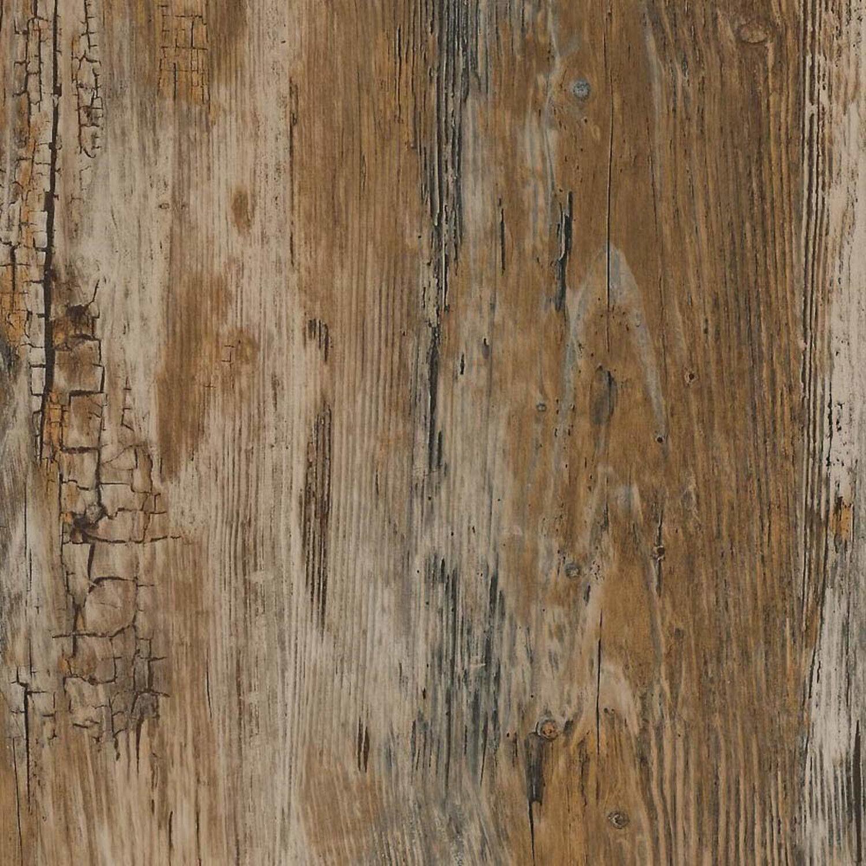 Rustic Wood Grain Contact Paper Countertop Decorative Vinyl
