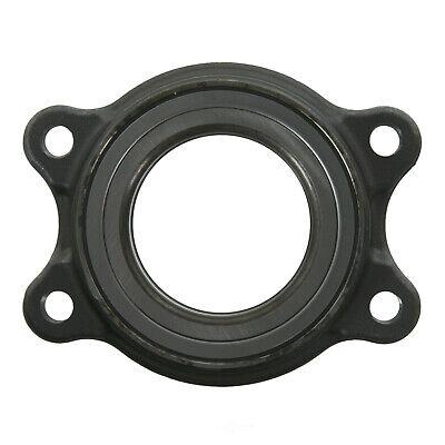 Wheel Bearing Assembly-AWD Front,Rear Moog 513301