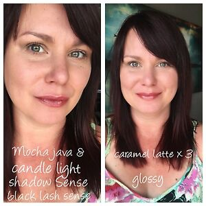 Lipsense 10% off your first order with me!
