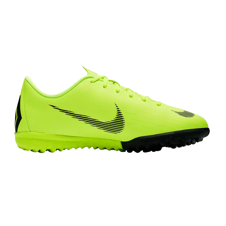 Vergleich Multinocken Fussballschuhe Kinder Nike Test Pkoixuzt
