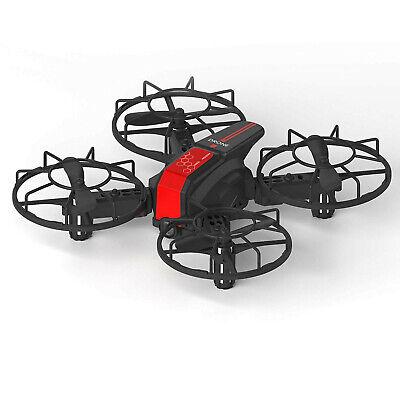 MT Model Diy Drone Camera Quadcopter HD 2.4GHz NewGift Idea