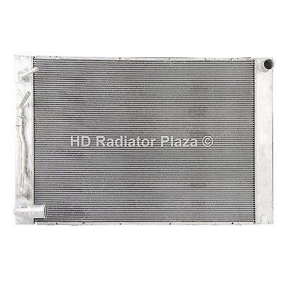 Radiator Coolant Hose-Molded Coolant Hose Lower fits 04-06 Toyota Sienna 3.3L-V6