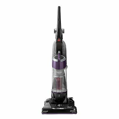 BISSELL 9595A Lightweight Corded Vacuum w/ OnePass Multi-Cyclonic Cleaner Filter