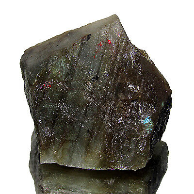labradorite rough for sale  Shipping to United States