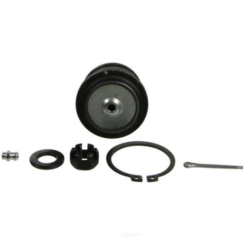Suspension Ball Joint Front Upper Parts Master fits 84-96 Chevrolet Corvette