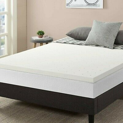 Brand New Best Price Mattress 2.5