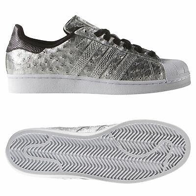 Adidas Turnschuhe Silber Test Vergleich +++ Adidas
