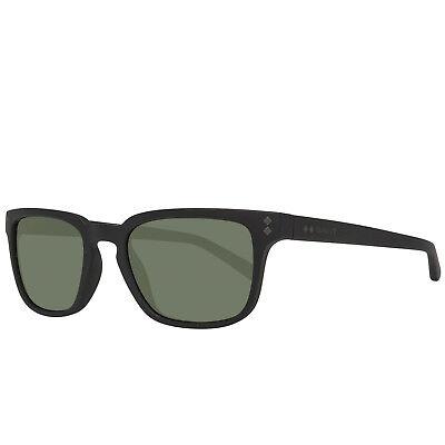 Gant Herren Sonnenbrille Schwarz