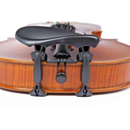 Wittner Chin Rest Violin - Augsburg 4/4 Adjustable Chin Rests
