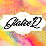 Fine Glitter BUY 2 GET 1 FREE Art Crafts Metallic Nail Wine Glass Decor