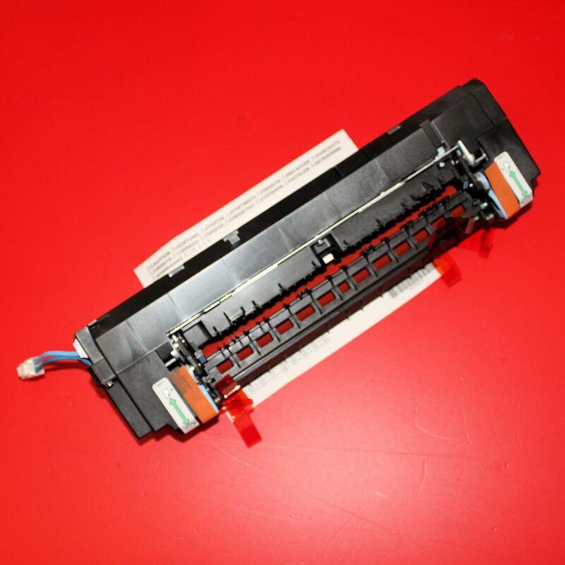 New Genuine RICOH AFICIO SP C240SF SP C242SF Fuser Unit M096-4017 M0964017