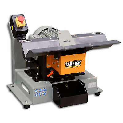 Baileigh Bench Top Beveling Machine- Cm-6 New