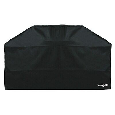 Dangrill 95282COVER Cover for  4 Burner BBQ
